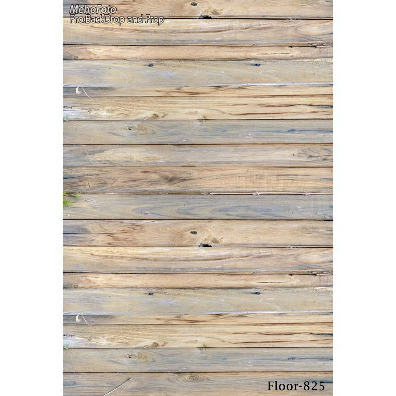 Photography backdrops Wood grain adhesion wood brick wall backgrounds for photo studio Floor-825 photography backdrops wood grain adhesion wood brick wall backgrounds for photo studio