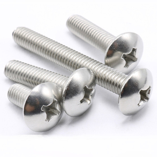 Image result for stainless steel buy and bolts'