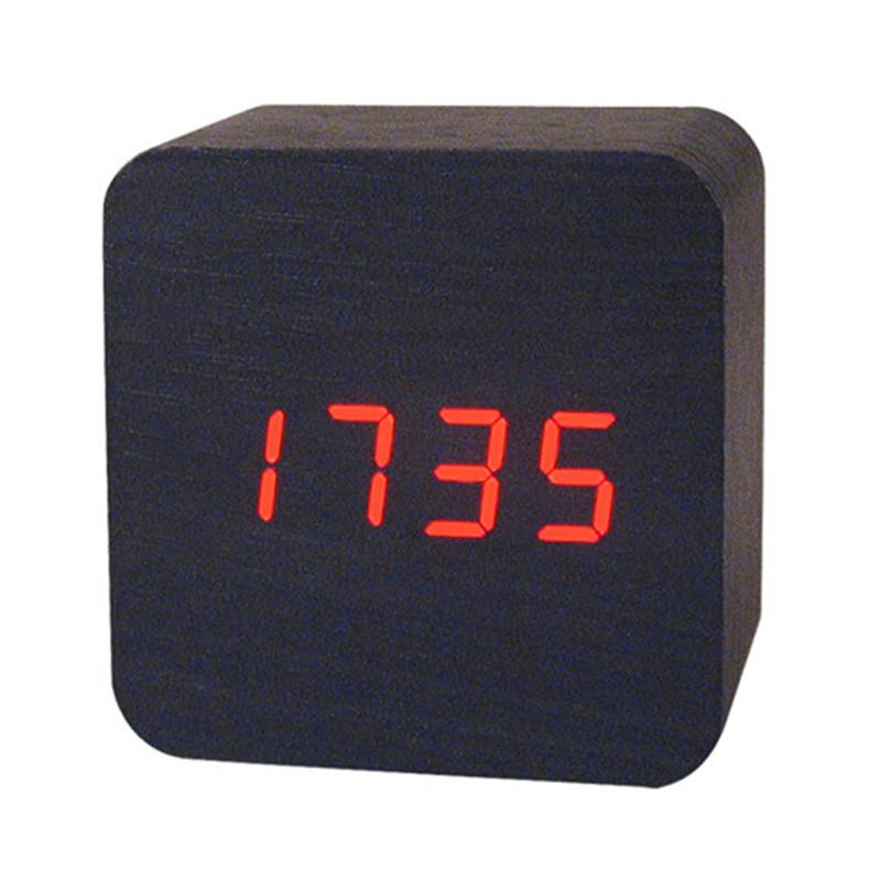 NEW-Retro-LED-display-Alarm-Clock-electronic-desktop-Digital-table-clocks-despertador-Temperature-Sounds-Control-wooden.jpg_640x640 (1)