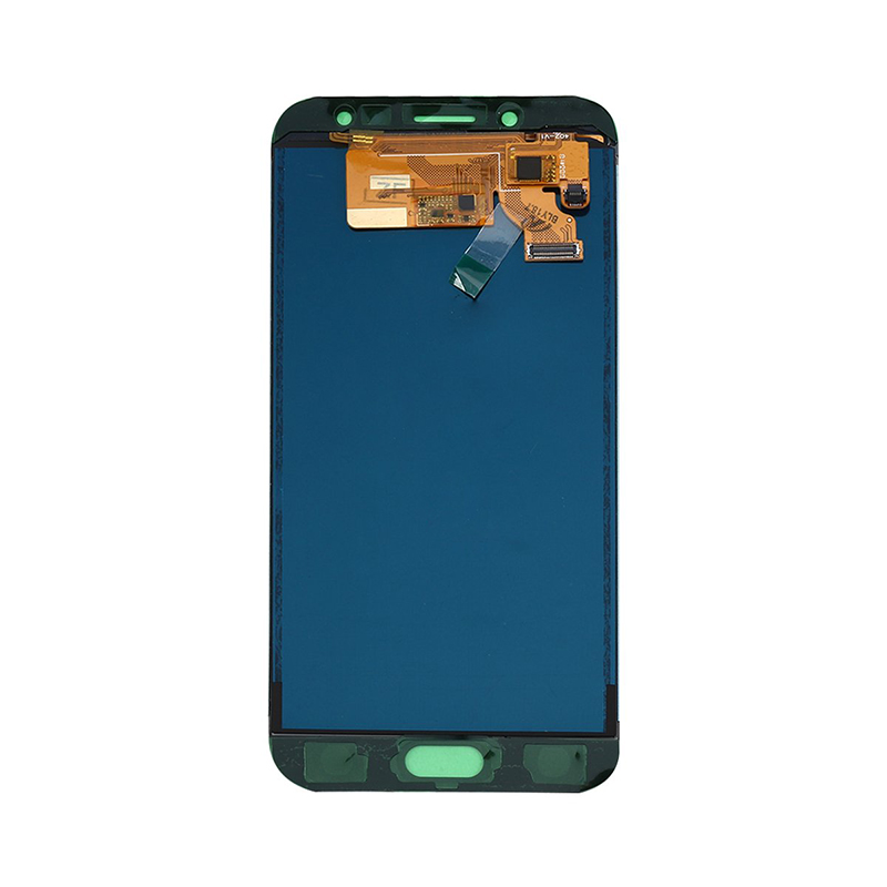 100 5 5 39 39 AMOLED Display for SAMSUNG Galaxy J7 Pro J730 LCD For SAMSUNG J7 2017 Display Touch Screen Digitizer J730F in Mobile Phone LCD Screens from Cellphones amp Telecommunications