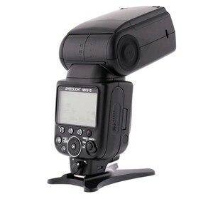 Image 3 - マイクス MK 910 i TTL フラッシュスピードライト 1/8000 s ニコン SB 900 D4S D800 D3000 D3200 D5300 D7100 デジタル一眼レフ mk910 マイクス MK 910