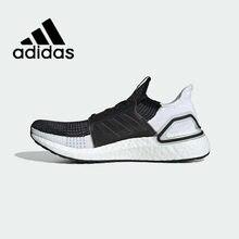 a584510c Отзывы и обзоры на Обувь Adidas в интернет-магазине AliExpress