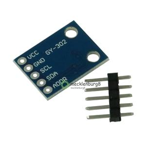 Image 3 - 10 stück. BH1750FVI digitale licht intensität Sensor modul für Arduino AVR 3 V 5 V