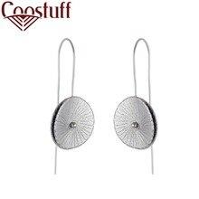 2018 New Arrival Beautiful Women Earrings Vintage Trend Fashion Jewelry Wholesale Dangle pendientes brincos earrings for