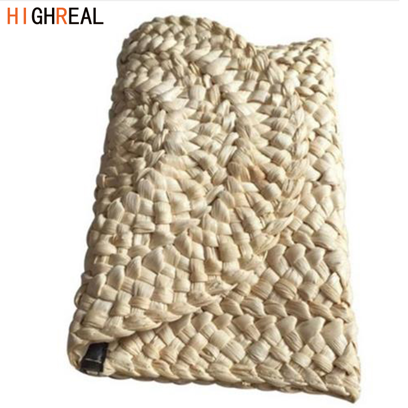 highreal-straw-knitted-women-clutch-elegant-female-braided-handbag-envelope-hasp-beach-bag-for-ladies