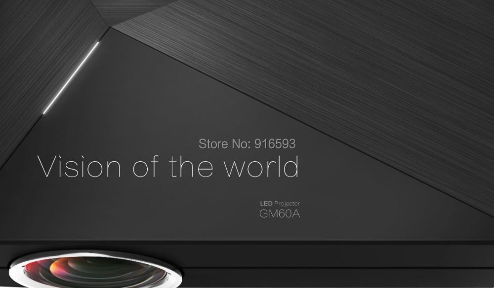GM60A--_02