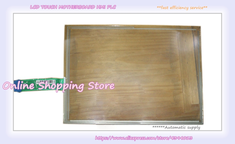 TP-3585 touch screen touch pad touch glass korg pa500 m50 tp 356751 touch pad touch pad