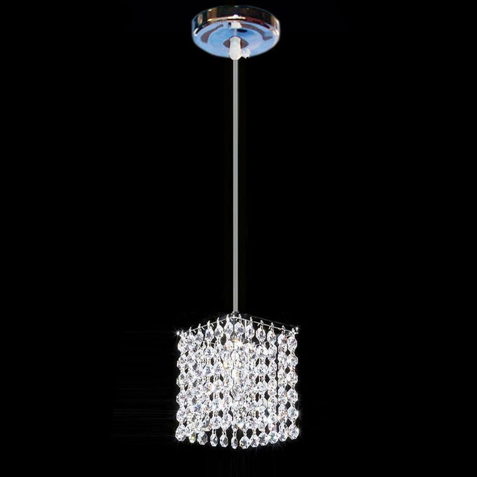 online get cheap modern lighting chandelier aliexpresscom  - new k crystal chandeliers led lamps modern high quality acrylic chandelierled lamps e led lustre