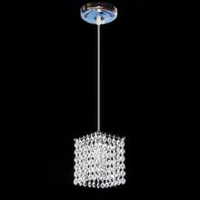 Nowe kryształy kryształowe żyrandole LED nowoczesne wysokiej jakości żyrandol akrylowy oświetlenie LED lampy E27 LED połysk światła żyrandol tanie tanio Żyrandole 90-260v 120V 110V 220V 110-240V 230V 130V 240V 260v Crystal Żarówki LED Dół Z ULMXI Montaż wpuszczany