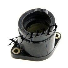 Для yamaha ttr250 tt250r карбюратор для мотоцикла, впускной адаптер многообразие интерфейс резиновые резинки