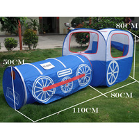 TRAIN PLAY TENT KIDS PLAY TENT LOVLY POP UP TENT WHOLESALE IN BEST PRICE FREE SHIPPING