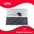 Inglés teclado para sony vgn-c ee.uu. teclado portátil negro