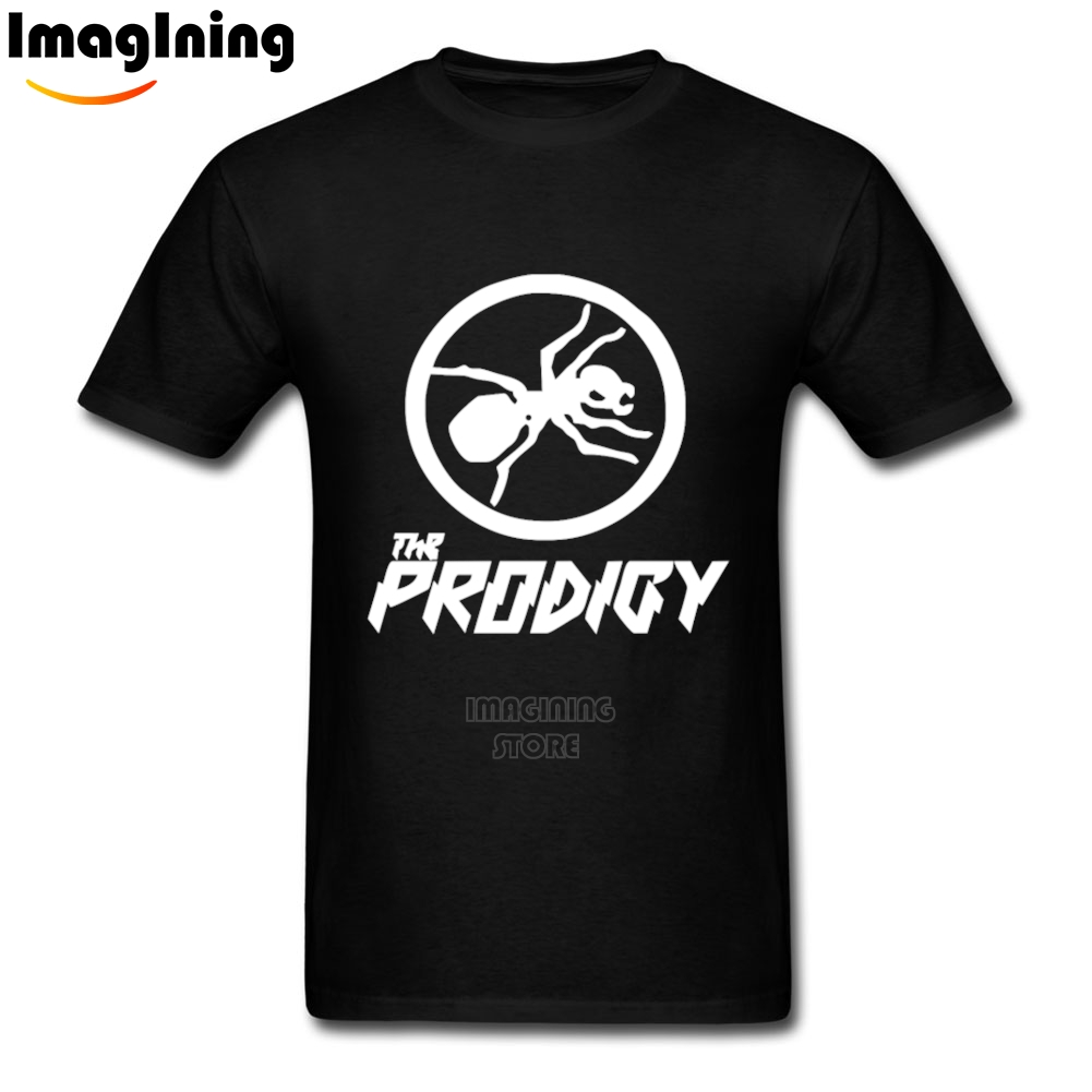 Online Get Cheap Create T Shirt Logo -Aliexpress.com   Alibaba Group