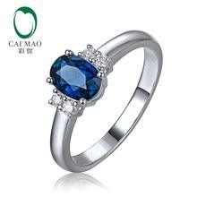 Petit Lots Diamant De À Bagues Bleu Saphir Achetez Des Fiançailles xerdBWCo