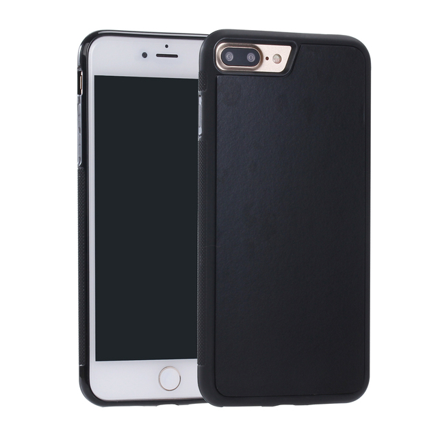 iphone 7 plus anti gravity case