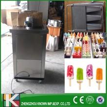 1 mold 2000 pcs/day ice cream stick making machine/ice lolly machine