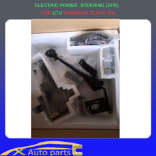 electric power steering of utv parts(eps)for Kawasaki Teryx 750 (full set)