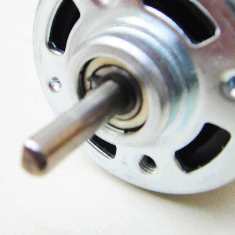 775 المحرك عالية السرعة عزم دوران كبير موتور تيار مباشر أداة كهربائية الالات الكهربائية 12 فولت عالية الطاقة منخفضة الضوضاء 775 الالات الكهربائية