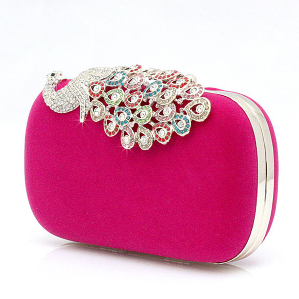 Compare Prices on Bridal Wallet- Online Shopping/Buy Low Price ...