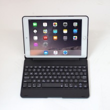 Wireless Bluetooth Keyboard for Tablets Ipad Computer Cover For Pro air2 9.7inch Tablet
