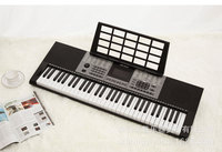 Intelligent Children's Electronic Piano 61 Key Adult Multifunctional Electric Piano Instruments Wholesale