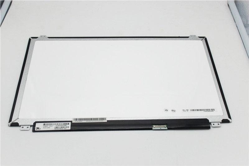LP156WF4 SPL1 LP156WF4 SP L1 Matrix for Laptop 15 6 FHD Matte 1920X1080 IPS LED Screen