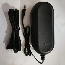 22.5V 1.25A Power Adapter Oplader Voor Irobot Roomba 527 52708 521530 550 551 560 595 527e 601 620 630 650 655 660 Stofzuiger