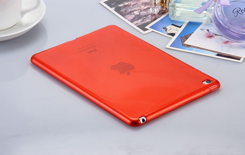 ipad mini 4 case  (11)