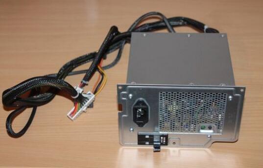 Здесь можно купить   Power supply for T128K N375E-01 L375E-S0 T122K T310 well tested working Компьютер & сеть