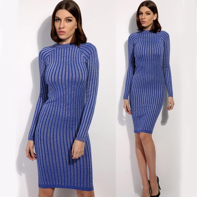 2018 Frauen Pullover Pullover Herbst Winter Sexy Dünne Lange Pullover Dicke Warme Weibliche Oansatz Pullover Lange Ärmeln Knittwear