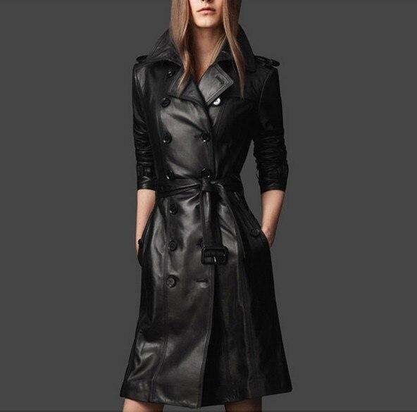 Veste de cuir pour femme quebec