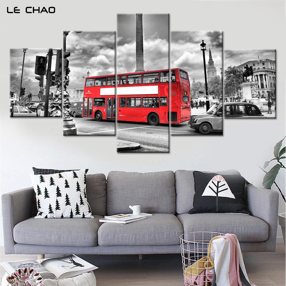 Schwarz Rot Kunst-kaufen Billigschwarz Rot Kunst Partien Aus China ... Wohnzimmerwand Rot