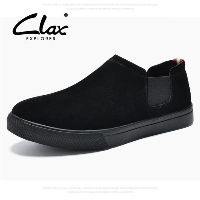 Suede PU cuir chaussures de sport espadrilles S... npIiS