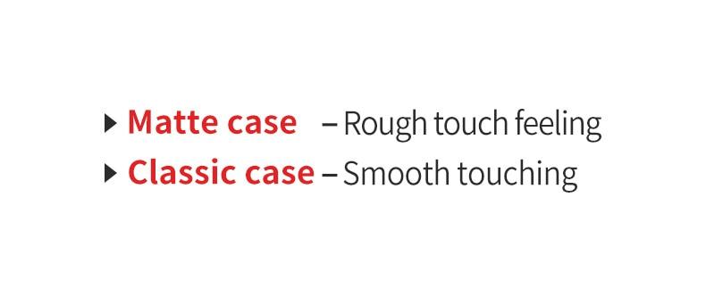 case for redmi note 7 (3)