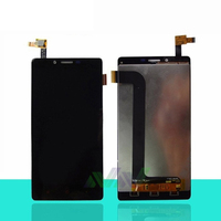 Lcd Display Touch Glass Digitizer Assembly For Xiaomi Redmi Note 3g 4g Hongmi Note 5 5