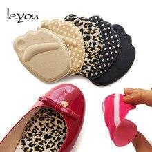 Compra 4d Promoción En Promocionales De Zapatos HYWI29ED