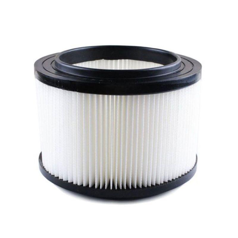 Aspirador de pó conjunto filtro peças substituição para craftsman 17810
