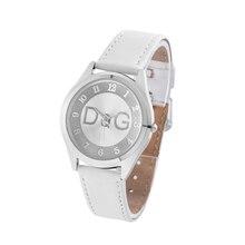 Reloj Mujer Fashion Quartz Watch Women Luxury Brand Bear Watches Kobiet Zegarka Ladies Leather Strap Wristwatch Relogio Feminino стоимость