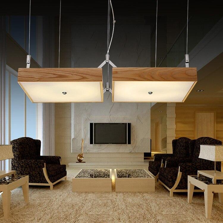 Hngeleuchten Wohnzimmer Pendelleuchte Holz Kaufen Billigpendelleuchte Partien Aus