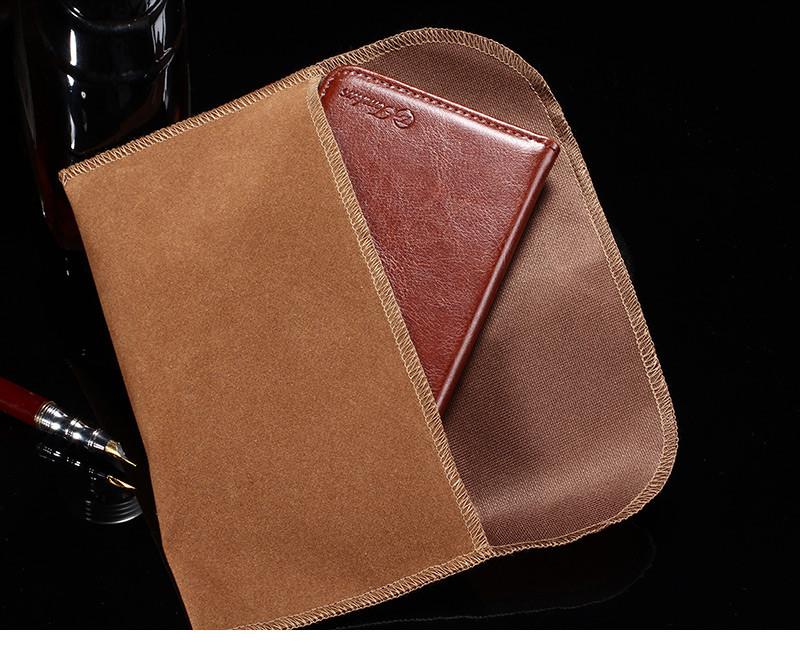 HTB1yS.fOXXXXXccXFXXq6xXFXXXb - Xioami Note4 4G Phone Bag Coque