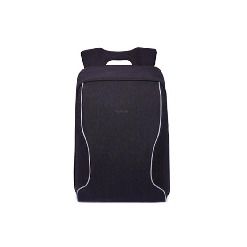 2017 New update Anti Theft Design 15,17Inch USB Laptop Backpack Men Women Computer Notebook Bag waterproof Laptop Bag 2016 update gv08 smart watch 15 inch 2mp