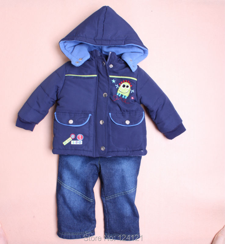 baby clothes sites