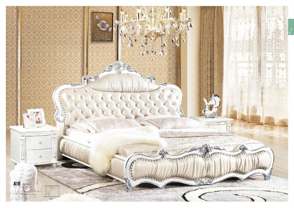 Awesome Camera Da Letto Online Images - Home Interior Ideas ...