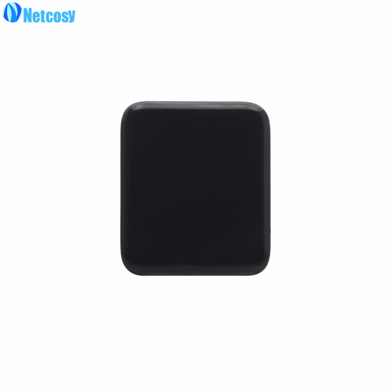 Netcosy LCD Display Touch Screen Assembly Replacement Parts For Apple watch series 2 38mm 42mm LCD screen High quality 100% original for samsung galaxy note 3 n9005 lcd display screen replacement with frame digitizer assembly free shipping