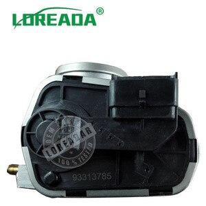 Image 5 - 93313785 46533515 montagem do corpo do acelerador eletrônico para fiat doblo palio siena strada corsa meriva 1.8 v smg00202 48smg101