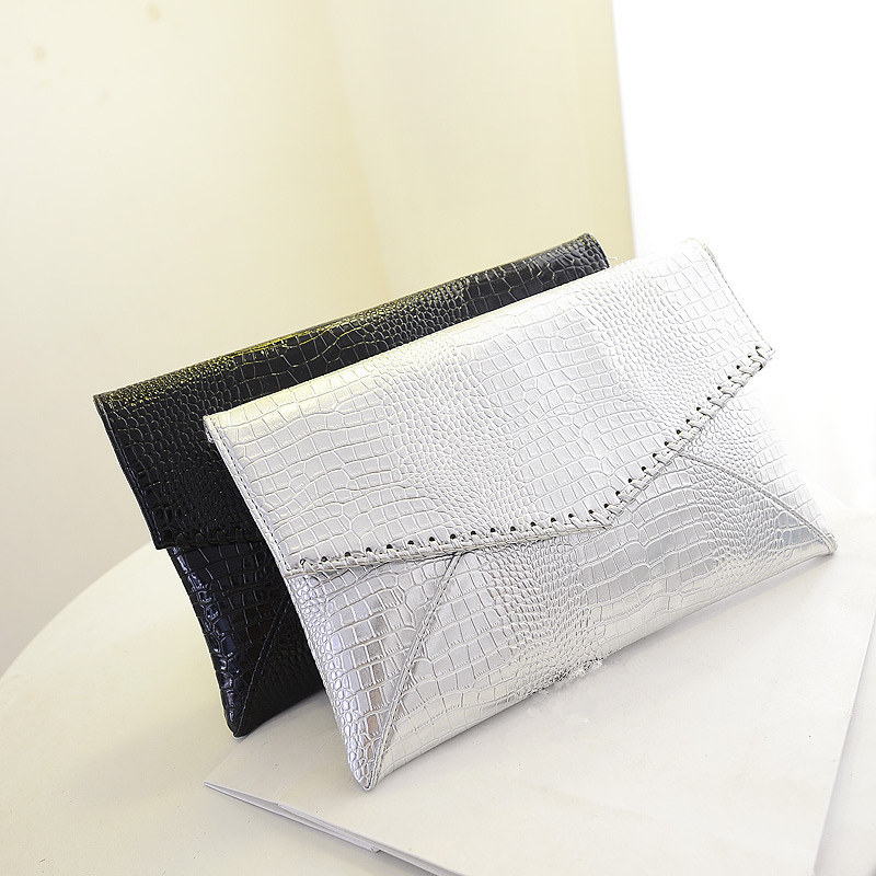 Online Buy Wholesale cheap silver clutches from China cheap silver ...