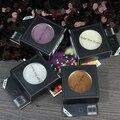 Glitter Eyeshadow Smokey Makeup Eye Shadow Powder Metallic Shimmer Humid Color Mineral Eyeshadow Set Makeup Tools Sugar Box