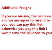 PAPYBAL Официальный магазин продажа конфетти латексные воздушные шары свадьба воздушный шар День рождения воздушный шар мультфильм воздушные