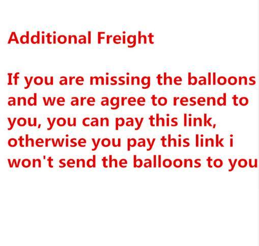 PAPYBAL Boutique Officielle Vente confettis latex ballons de mariage ballon d'anniversaire ballon de Bande Dessinée ballons en gros