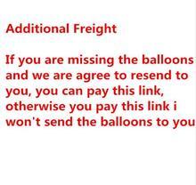 PAPYBAL Официальный магазин продажа конфетти латексные воздушные шары свадьба воздушный шар День рождения воздушный шар мультфильм воздушные шары оптовая продажа